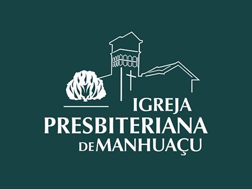 Igreja Presbiteriana de Manhuaçu