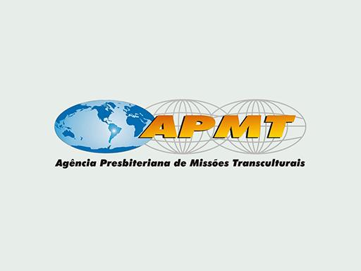 Agência Presbiteriana de Missões Transculturais