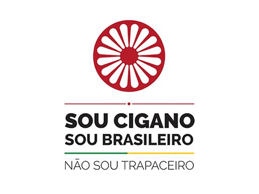 Ciganos no Brasil