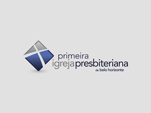 1ª Igreja Presbiteriana de Belo Horizonte