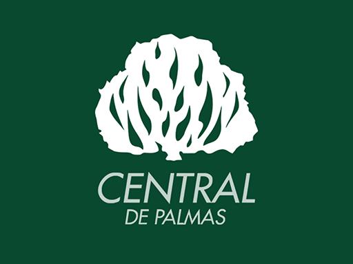 Igreja Presbiteriana Central de Palmas