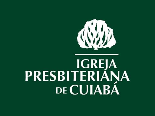 Igreja Presbiteriana de Cuiabá