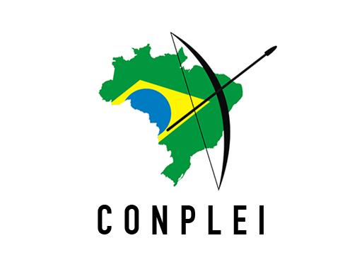 CONPLEI