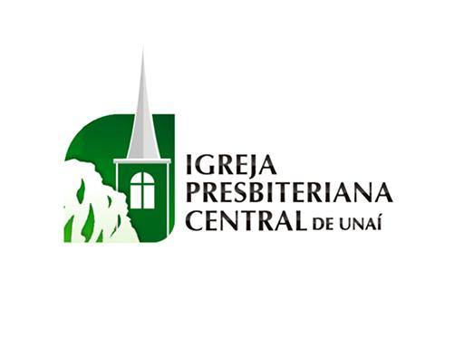 Igreja Presbiteriana Central de Unaí