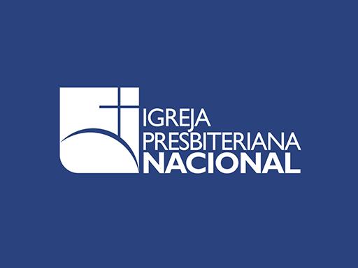Igreja Presbiteriana Nacional