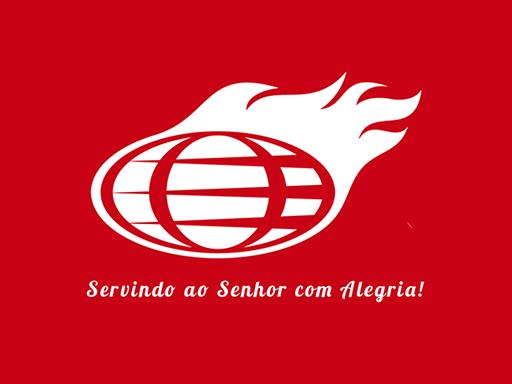 Igreja Batista Nacional – Caarapó/MS
