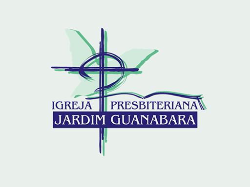 Igreja Presbiteriana do Jardim Guanabara