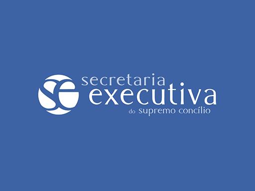 Secretaria Executiva do SC/IPB