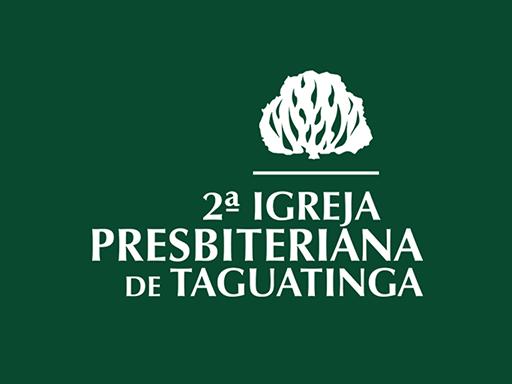 2ª Igreja Presbiteriana de Taguatinga