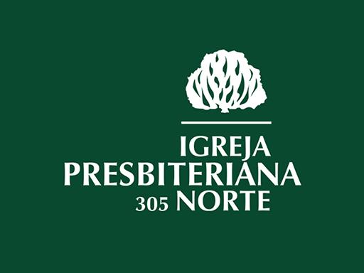 Igreja Presbiteriana 305 Norte