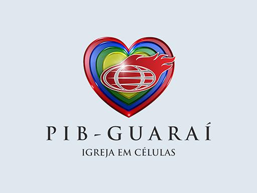 Primeira Igreja Batista de Guaraí